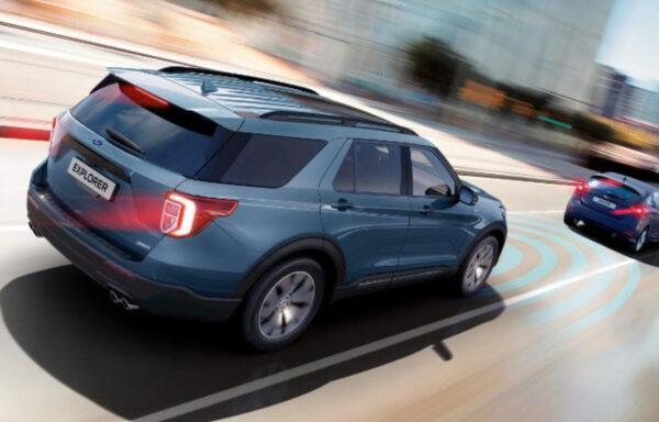 Ford-Explorer-plugin-hybrid-frenata-emergenza-autopama-umbria-spoleto-foligno-terni