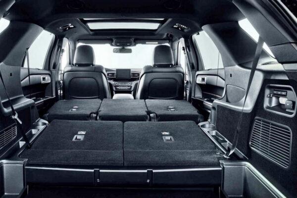 Ford-Explorer-plugin-hybrid-sedili-abbattibili-autopama-umbria-spoleto-foligno-terni