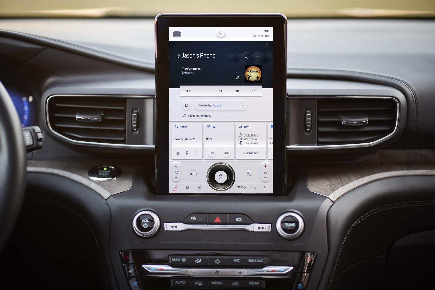 Ford-Explorer-plugin-hybrid-sync 4-autopama-umbria-spoleto-foligno-terni