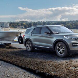 Ford-Explorer-plugin-hybrid-traino-autopama-umbria-spoleto-foligno-terni