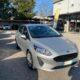 Ford Fiesta 1.1 85 CV