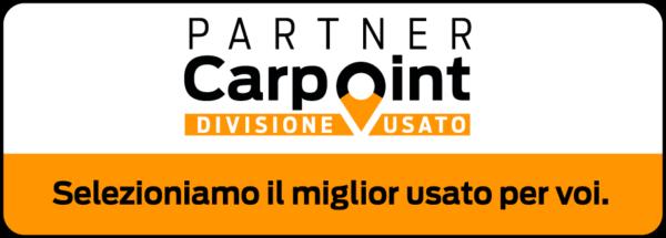Carpoint - Autopama Spoleto
