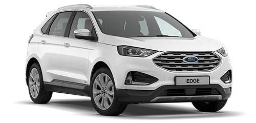 Ford Edge - Autopama